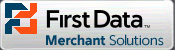 First Data Merchant Solutions power DecoDave