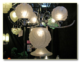 antiques-for-everyone-lighting