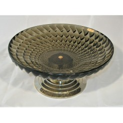 French Art Deco Table Centre Bowl